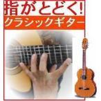 小型サイズ スペイン製クラシックギターミニ 専用ケースセット ショートスケール