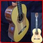 フラメンコギターManuel Fernandez MF-93S スペイン製
