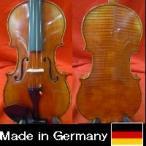 バイオリンBrambach K19 Stradivarius 4/4サイズ ドイツ製【製作証明書付】