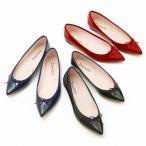 ショッピングバレエシューズ REPETTO V1556V Brigitte Ballerina ブリジット バレリーナ レディース バレエ シューズ 靴 410:NOIR/550:FLAMME/851:CLASSIQUE/レペット ホワイトデー ギフト