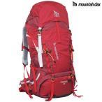 mountain dax(マウンテンダックス) フリーダム40 DM-303-16