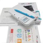 任天堂 ニンテンドー3DS LL ホワイト+3DS マリオカート7付 中古