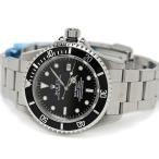 ロレックス シードゥエラー 16600 メンズ 自動巻き A番 OH磨き済 腕時計 美品