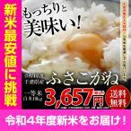 米 10kg 白米 新米 令和2年 千葉県産 ふさこがね お米 精米 送料無料 ※地域によりまして別途送料が発生致します。 2WEEKS0318