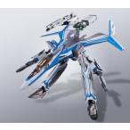 【即納】 DX超合金 VF-31Jジークフリード(ハヤテ・インメルマン機) 『マクロスΔ』(バンダイ)