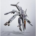 【即納】DX超合金 VF-31Fジークフリード(メッサー・イーレフェルト機) 『マクロスΔ』(バンダイ)
