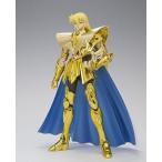 【即納】聖闘士聖衣神話EX バルゴシャカ 〈リバイバル版〉 『聖闘士星矢 黄金魂』(バンダイ)