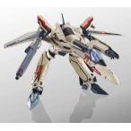 【即納】DX超合金 YF-19 フルセットパック 『マクロスプラス』(バンダイ)