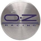 OZ センターキャップ M582CD(φ55)