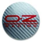 OZ センターキャップ M595C/AN(φ62)