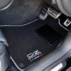 フェラーリ 458イタリア専用ハイグレードフロアマット|OZ RACING - 44,280 円