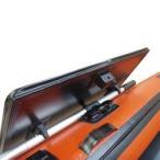 3月発売予定 ゼファーボート(ZephyrBoat) ゴムボート パーツ ZボートテーブルII (予約受付中)