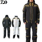 ダイワ(DAIWA) 防寒ウェア DW-1008T トーナメント ゴアテックス プロダクト ウィンタースーツ (お取り寄せ)