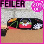 ショッピングフェイラー FEILER フェイラー20%OFF『クレイジーバッグ』ペンケース152011シュニール織