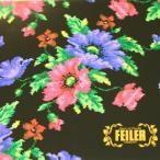 フェイラーハンカチ袋ハンカチFEILER フェイラーハンカチ袋(1枚用)当店フェイラーハンカチご購入専用