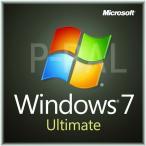 【中古】DELL Windows 7 ultimate プロダクトキー