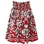 フラダンス衣装 パウスカート フラ シングル フラダンス フラ 衣装 ドレスPAUA0397