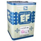 アーキフロアーAW_20kg エスケー化研 塗料