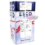 関西ペイント エスコLTC 18kgセット 塗料
