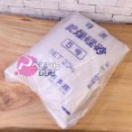 ショッピングレシピ 硅砂 5号_20kg 水谷ペイント 塗料