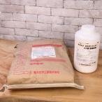 キクスイカチオンフィラーコテ塗用_22kgセット 菊水化学工業 塗料