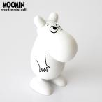 ムーミン 木製 ミニフィギュア / ムーミントロール