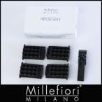 millefiori カーエアフレッシュナー 車用 芳香剤 /  詰め替え用 レフィル