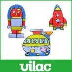 知育玩具 木もおもちゃ パズル 子供 人気 ロボット