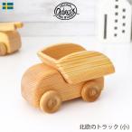 おもちゃ 木製 乗り物 ミニカー デブレスカ    北