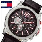 トミーヒルフィガー 腕時計 TommyHilfiger  ARLIN メンズ時計 1790729 セール