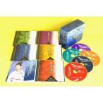 石川さゆり こころの流行歌 CD-BOX CD5枚組