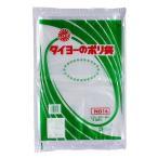 タイヨーのポリ袋 0.03mm No.16 (100枚入)