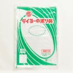 タイヨーのポリ袋 0.03mm No.19 (100枚入)