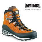 ショッピング登山 MEINDL マインドル エアーレボリューション3.5 〔登山靴 アウトドアシューズ〕 (nc):393476