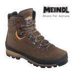 ショッピング登山 MEINDL マインドル パラディゾ MFS 〔登山靴 アウトドアシューズ〕 (nc):299710