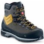 ショッピング登山 トレゼータ trezeta FITZ ROY カラー:Drakkar ビブラムソール使用 トレッキング・登山靴