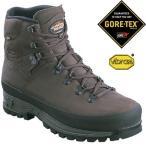 ショッピング登山 マインドル MEINDL アイランド LIGHT MFS GTX ゴアテックス・ビブラムソール使用 登山靴 トレッキングブーツ