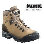 ショッピング登山 MEINDL マインドル カンザス レディ GTX 〔女性用 登山靴 アウトドアシューズ〕 (nc):289110
