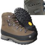 ショッピング登山 トレゼータ trezeta TOP EVO カラー:Testa di moro ビブラムソール使用 トレッキング・登山靴