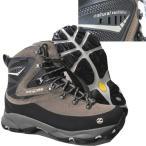 ショッピング登山 トレゼータ trezeta THULE WaterStopper カラー:Sand ビブラムソール使用 トレッキング・登山靴
