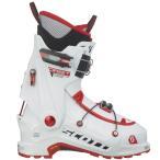 スコット SCOTT 16-17 オービット ORBIT 兼用靴 ツアー スキーブーツ 山スキー バックカントリー :244421