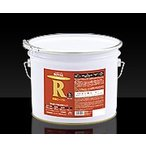ROVAL 厚膜ローバル グレー 25 kg