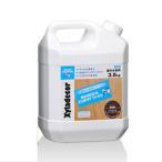 キシラデコール インテリアファイン 3.5kg