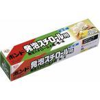 ボンド 発泡スチロール用 20ml(箱)1箱(20個) #11821【コニシ】