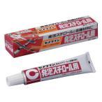 発泡スチロール用 20ML (箱)1箱(20本) 【セメダイン】