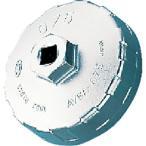KTC カップ型オイルフィルタレンチ099(AVSA099)
