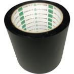 オカモト アクリル気密防水テープ片面タイプ(AS02100)