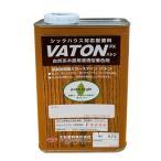 VATON FX バトン #513 ライトオーク 0.7L【大谷塗料株式会社】