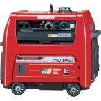 新ダイワ ガソリンエンジン溶接機・兼用発電機185A(EGW185MIST)