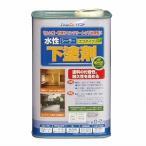 水性下塗剤エコ 0.7L(アトムハウスペイント/塗料/ペンキ/DIY)